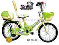 12''--- 20'' bici niño calcomanías hecho en china