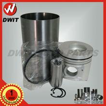 engine cylinder liner kit 4BD1