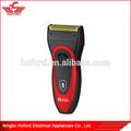 rscw-- 119 حار بيع رخيصة الثمن قابلة للشحن آلة الحلاقة الكهربائية مان