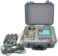 MT3000D Onsite Multifunctional Energy Meter Calibrating Equipment