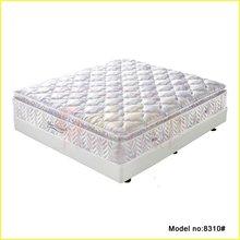 D8310# noble design sun bed mattress