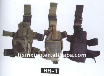 polyester Gun Cover scabbard Holster rifle case