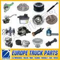 más de 600 artículos de camiones scania piezas de repuesto