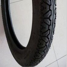 Dubai hot sale mtorcycle tyre