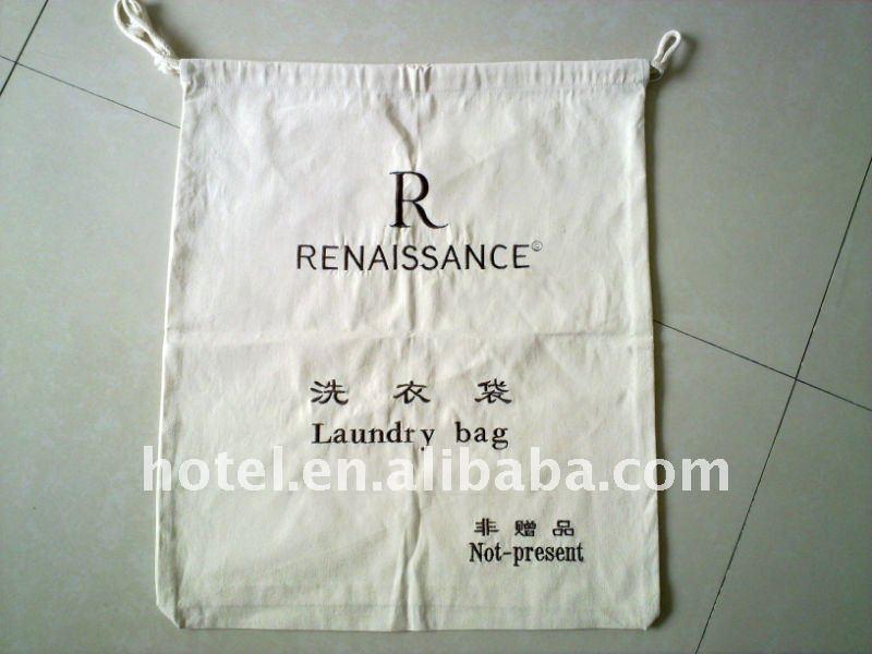 Hotel Laundry Hotel Laundry Bag 2014new