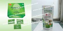 health stevia sweetner