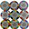 13.5g casino poker chips
