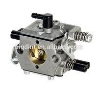 chainsaw carburetor 52