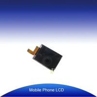 brand new lcd for Nokia X8