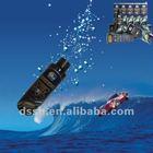 Engine Treatment Additiive Oil