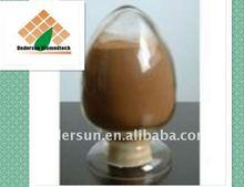 Supply High Grade Herbal Extract Radix Paeoniae Rubra P.E.