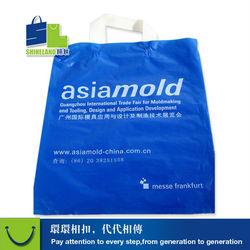 green friendly plastic bag manufacturers