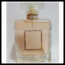 HOT-selling fashion brand perfume