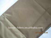 fabric hanger samples
