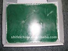 shifei 1kg hard wax (solid wax)