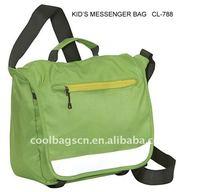 messenger and shoulder bag for kid