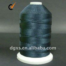Crochet Thread and Yarn