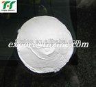 Zinc Sulfate Monohydrate ( ZnSO4.H2O) powder 35%