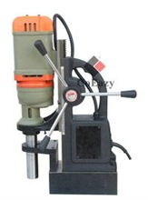 Magnet Drilling Machine, Ideal with 65mm TCT Cutter