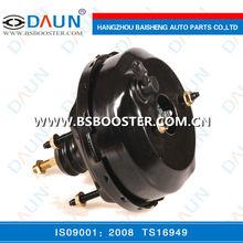 44610-27230 Auto Power Brake Booster For TOYOTA Kijang KF20 /4K/RT100