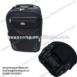 2011 hot sale trolley Traveling bag
