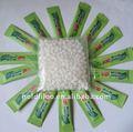 De haute qualité stevia naturelles ( additif alimentaire )