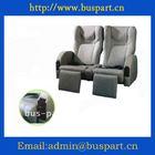 Luxury Bus Seat, Auto Chair