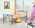eisen elgant einzelbett design