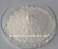 HIgh quality of PEA HCL/ Beta-phenylethylamine HCL