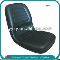 yy13 Qinglin factory farm utv 1000cc tractor seat
