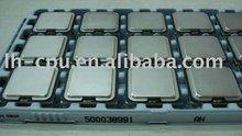Intel Core i5 processor i5-660 SLBLV
