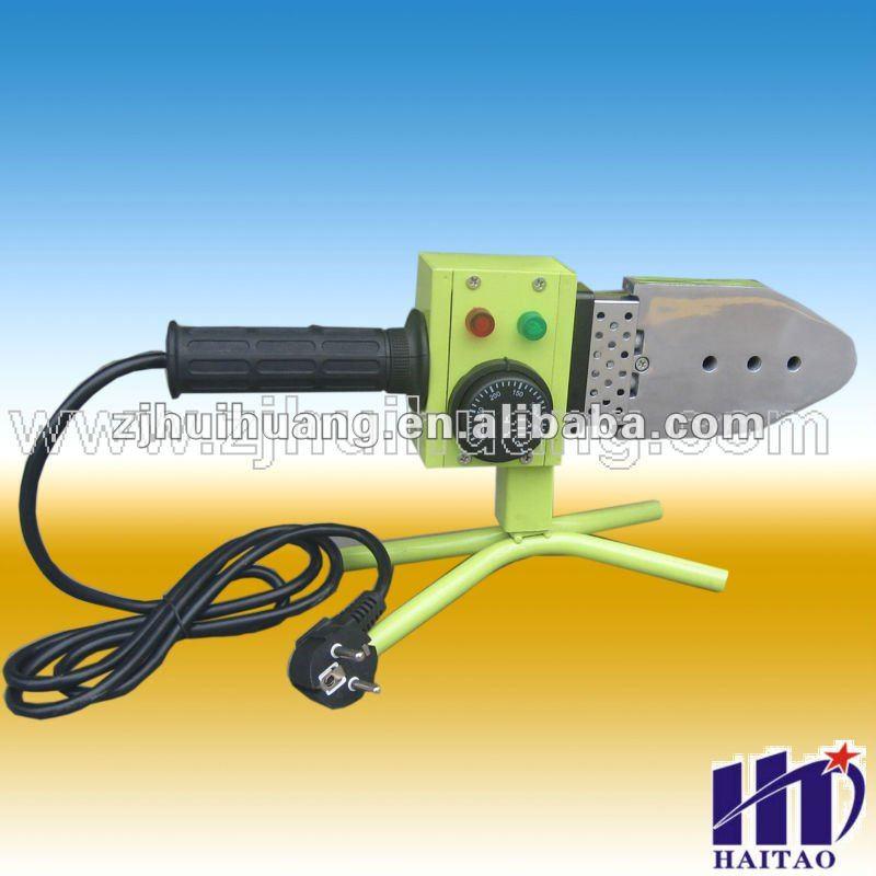 HT63-7 ppr welding machine