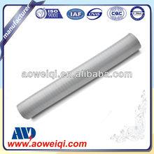 liquid-tight flexible conduit
