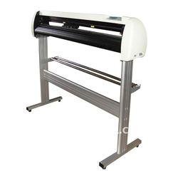 720*unlimited SUDA vinyl cutting plotter machinery
