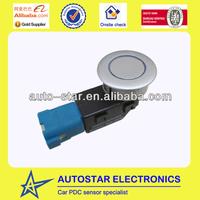 Parking sensor 08V67-TA0-100A for Honda accord 2009