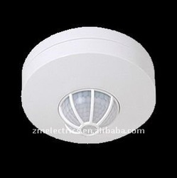 2012 HOT Selling ceiling mount infrared sensors ZM628B