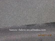 camouflage silk fabric