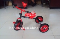 tricycle 3 wheels for childern