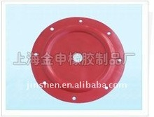 high quality high quality gas meter diaphragm with competitive price