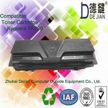 Compatible Toner Cartridge for Kyocera TK-130