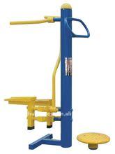 equipamento ao ar livre stepper equipamento de musculação