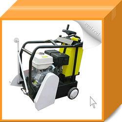 Hot Seller Concrete Road Cutter Machine MQG500-C1