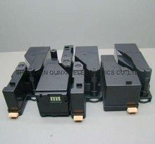 Cartucho de tóner Xerox Phaser 6000 / 6010 / 6500 / trabajo centre6505