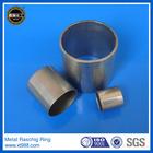 Metal Raschig Ring 2''(50mm) random packing