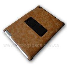 for apple ipad 2 slim case