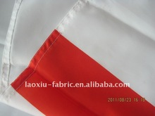 red white striped swimwear polyester resistant bacteria fabric