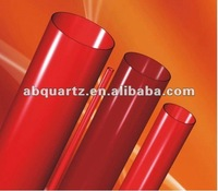 fessional supplier red quart tube