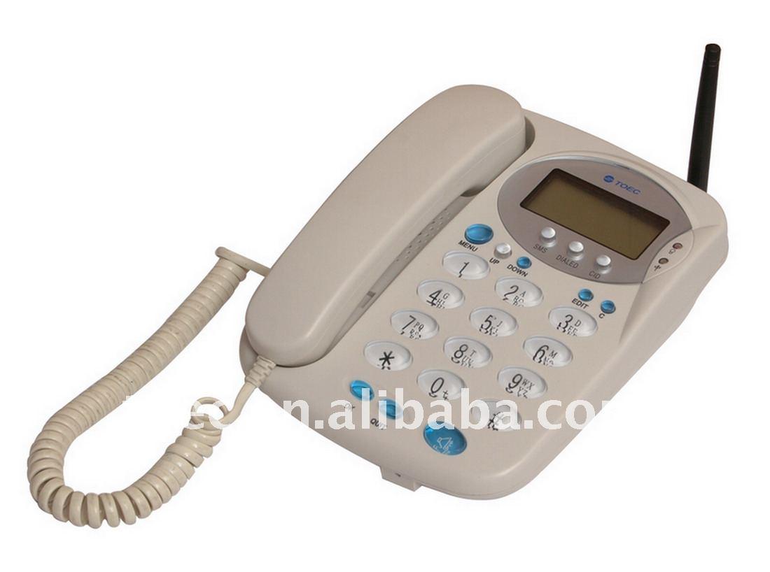 Telephone fixe gsm carte sim get wiring diagram online free - Premier telephone fixe ...
