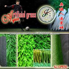 natural grass turf, football grass, sport grass