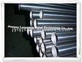 316l de acero inoxidable soldado de la arquitectura del tubo& tubería